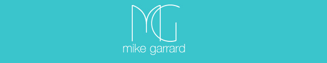 Mike Garrard Photography Ltd - Online Galleries
